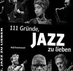 111 Gründe, Jazz zu lieben