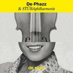 De-Phazz & STÜBAphilharmonie – De Capo (Cover)
