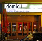 Domicil