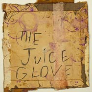 G. Love & Special Sauce – The Juice (Cover)
