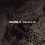 Hugo Read – Of Pain And Glory (Cover)