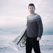 Daniel Herskedal (Foto: Knut Aaserud)