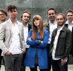 Luzia von Wyl Ensemble
