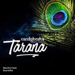 Nandighosha – Tarana (Cover)