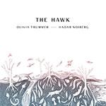 Olivia Trummer & Hadar Noiberg – The Hawk (Cover)