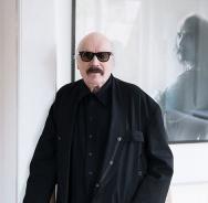 Wolfgang Dauner