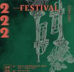 222-Festival