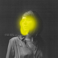 Kira Skov – I Nat Blir Vi Gamle (Cover)