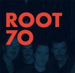 Root-70 - 2000-2020 Anniversary Box