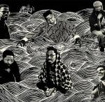 Shabaka & The Ancestors