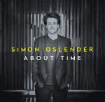 Simon Oslender