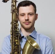 Yaroslav Likhachev