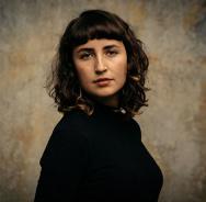 Franziska Ameli Schuster