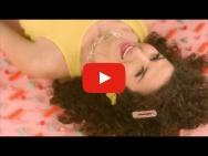 Videopremiere - Laila Biali