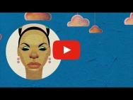 Video - Nina Simone