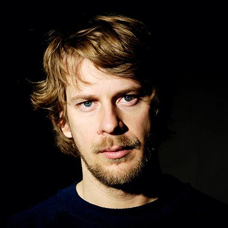Kalle Kalima (Foto: Wolfgang Siesing)