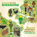 A Guide To The Birdsong