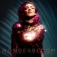 Becca Stevens – Wonderbloom (Cover)