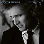 Curtis Stigers – Gentleman (Cover)
