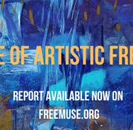Freemuse