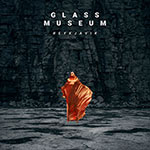 Glass Museum – Reykjavik (Cover)