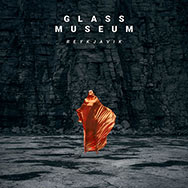 Glass Museum – Reykjavik (Cover)