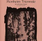 Monheim Trienale