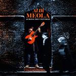 Al Di Meola – Across The Universe (Cover)