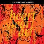 Frey / Herrmann / William – Hear Ear Art (Cover)