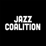 Jazz Coalition