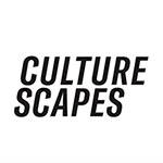 Culturescapess