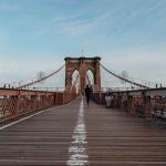 New York (Foto: Mariana Meraz)