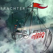 Frachter – Virgo (Cover)