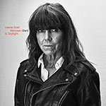 Hanne Boel – Between Dark And Daylight (Cover)