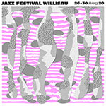 Jazz Festival Willisau