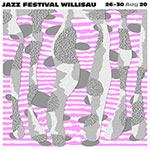 Jazz Festival Willisau