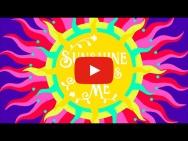 Videopremiere - Joel Sarakula