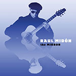 Raul Midón – The Mirror (Cover)