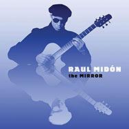 Raul Midón – The Mirror (Cover)