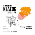 SummerKLAENG Lite