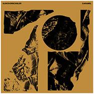 Ulrich Drechsler – Caramel (Cover)