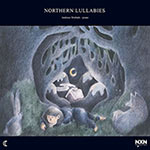 Andreas Ihlebæk – Northern Lullabies (Cover)