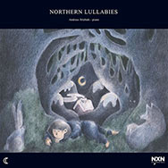 Andreas Ihlebæk – Northern Lullabies