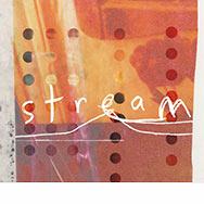 Christophe Schweizer – Stream (Cover)
