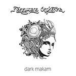Harrycane Orchestra – Dark Makam (Cover)