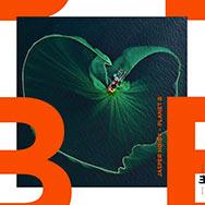 Jasper Høiby – Planet B (Cover)