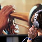 jazzahead! digital