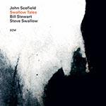 John Scofield – Swallow Tales (Cover)
