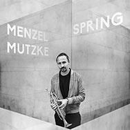Menzel Mutzke – Spring (Cover)