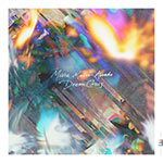 Misha Mullov-Abbado – Dream Circus (Cover)